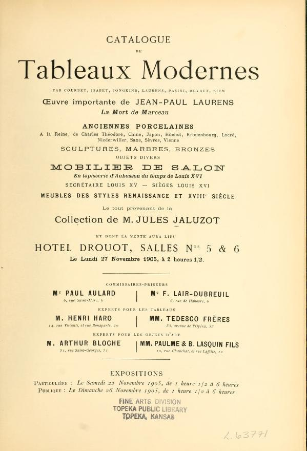 Catalogue Drouot.jpg