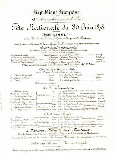Fete nationale 30 juin 1878 -2-.jpg