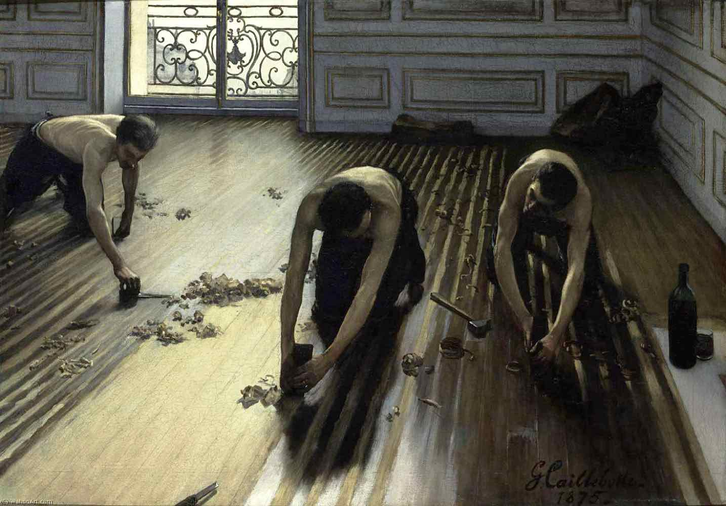 Gustave_Caillebotte-The_Floor_Scrapers_also_known_as_The_Floor_Strippers_.jpg