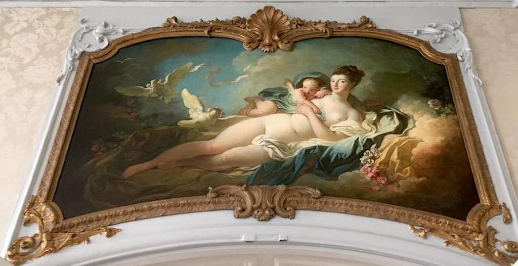 Grand_Salon_Fragonard.jpg