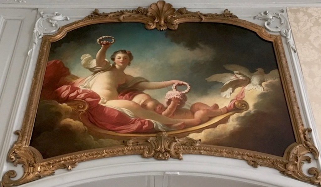 Grand_Salon_Fragonard_2.jpg