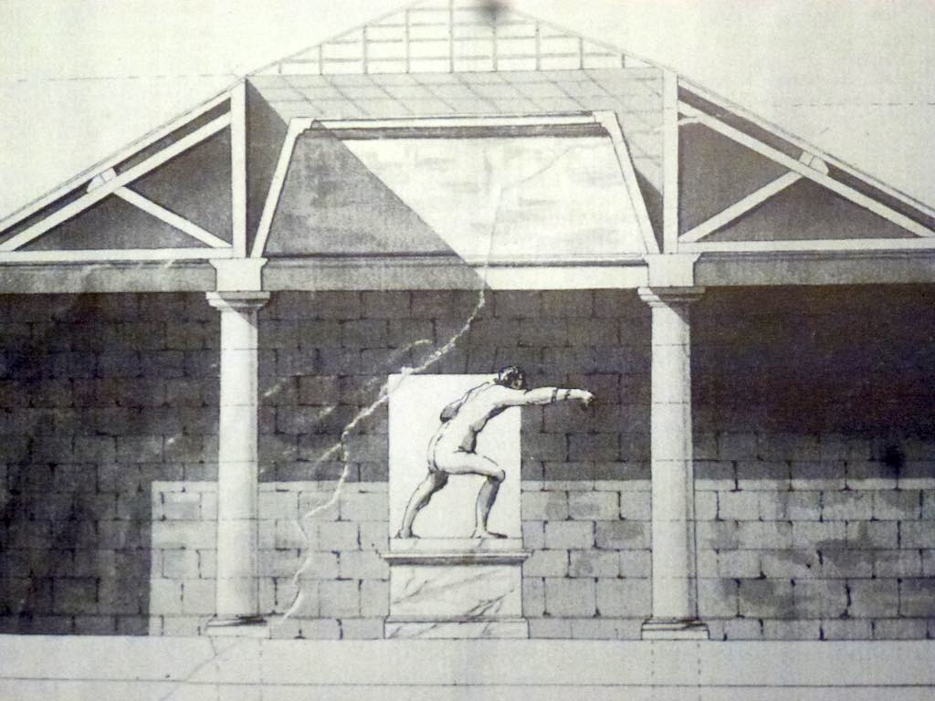 Coupe_pavillon_Gladiateur.jpg