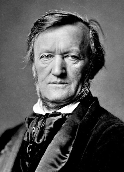 1200px-RichardWagner.jpg