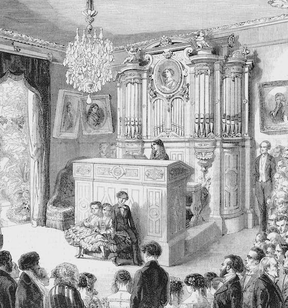 Salon_of_Pauline_Viardot_-_Gallica copie.jpg