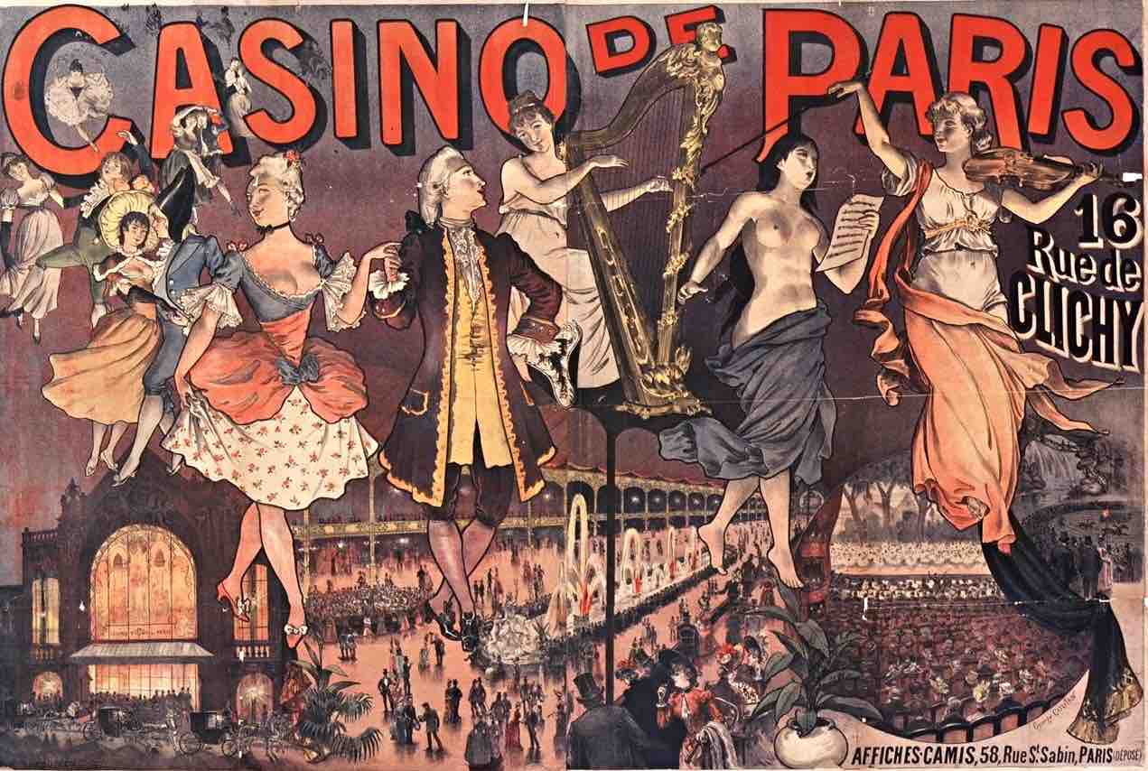 Casino_de_Paris_3.jpg