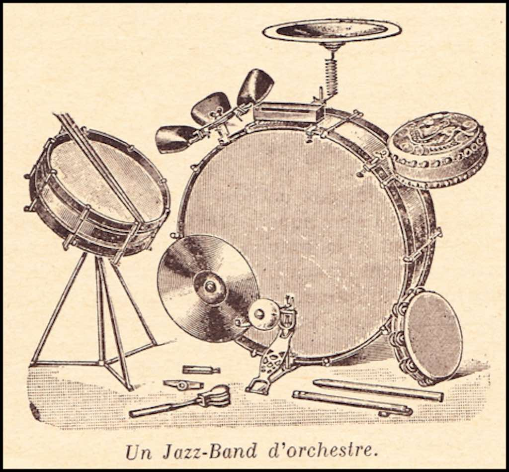 Jazz_Band_Orchestre.jpg