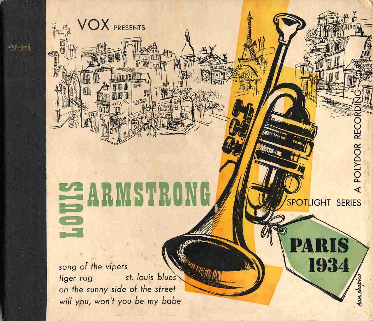 Armstrong Paris 34 - copie.jpg