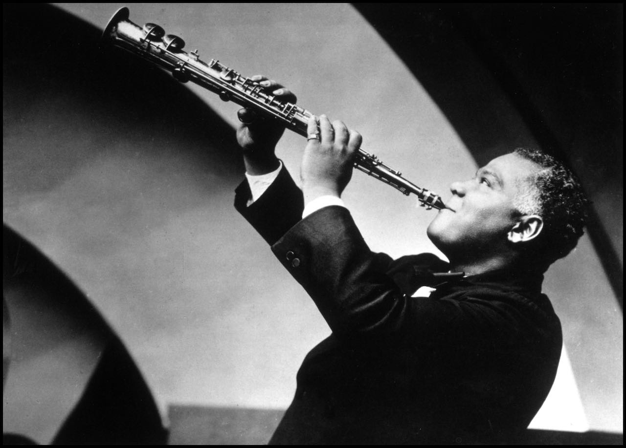 Bechet_1925 copie.jpg