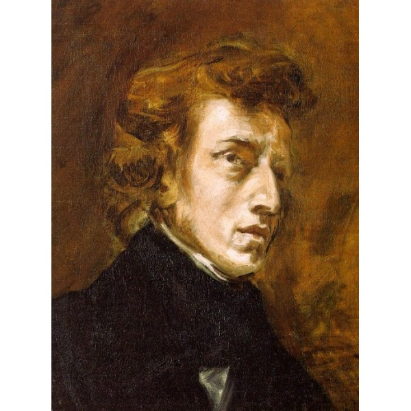 portrait-of-frederic-chopin-by-eugeene-delacroix-art-gallery-oil-painting-reproductions.jpg