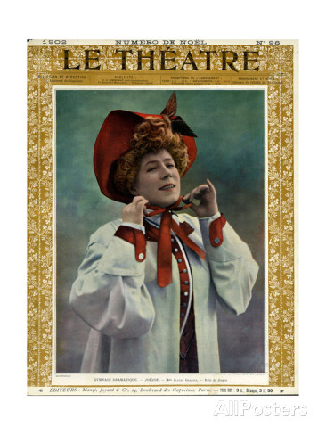 1900s-france-le-theatre-magazine-cover.jpg