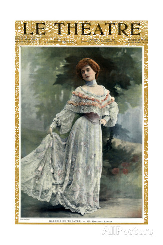 1900s-france-le-theatre-magazine-cover_2.jpg