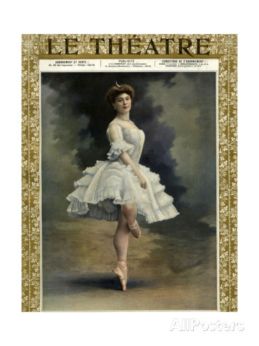 1900s-france-le-theatre-magazine-cover_3.jpg