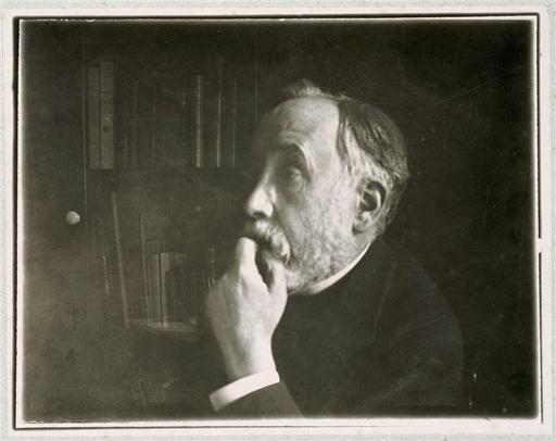 Degas_Photo_autoportrait_1895.jpg