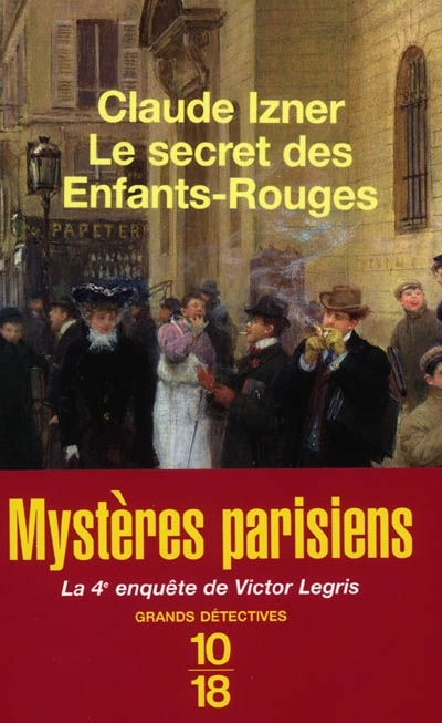le-secret-des-enfants-rouges-17483.jpg