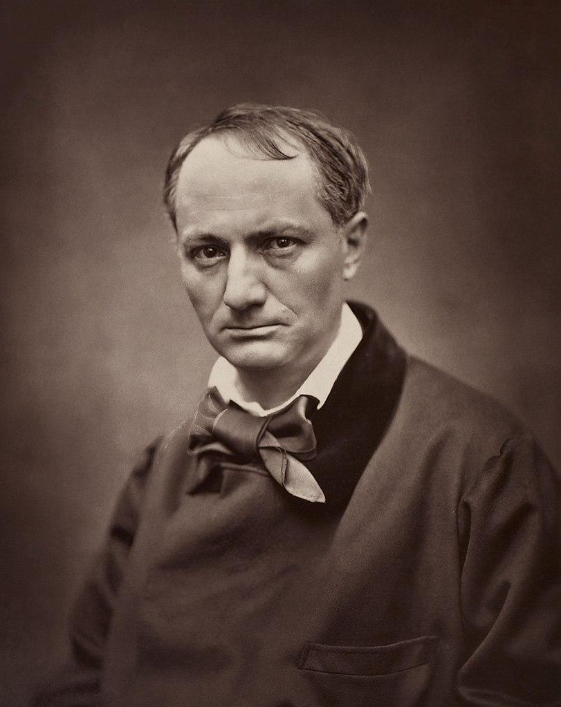 811px-Étienne_Carjat,_Portrait_of_Charles_Baudelaire,_circa_1862.jpg
