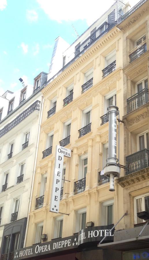 Hôtel_Dieppe.jpg