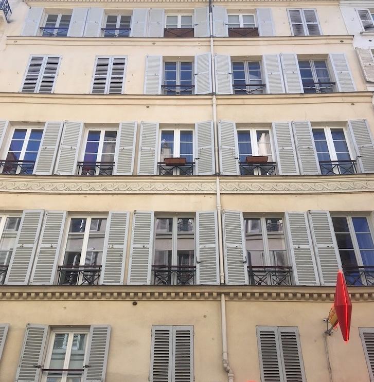 Rue_Lamartine.jpg