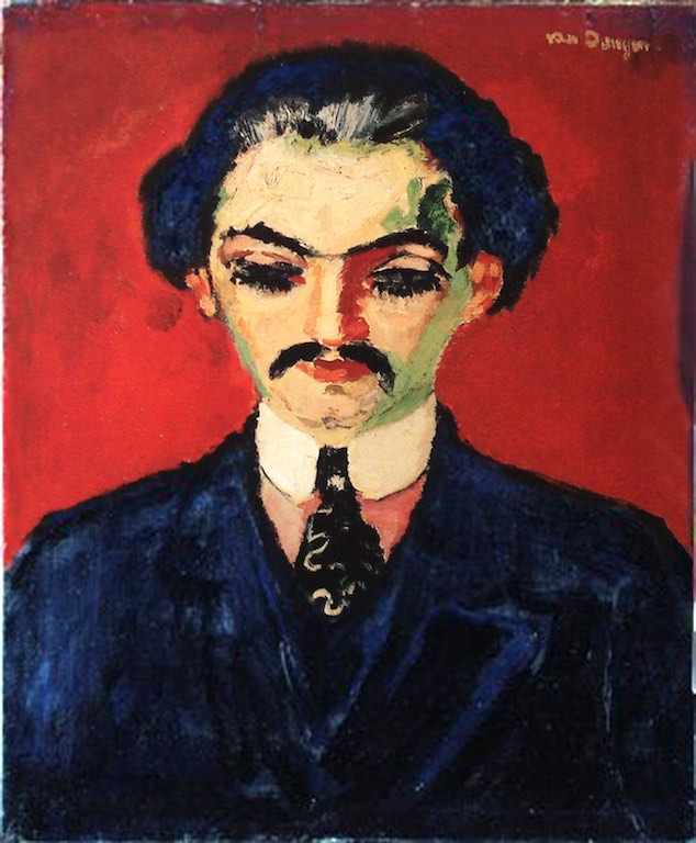 Kees_van_Dongen,_c.1907-08,_Portrait_of_Daniel-Henry_Kahnweiler,_oil_on_canvas,_65_x_54_cm.jpg