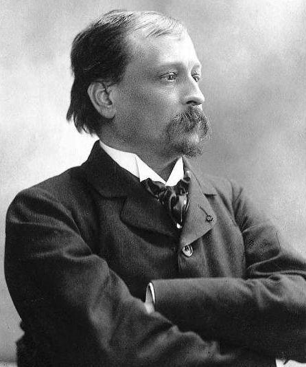 Georges_Courteline_circa_1890.jpg