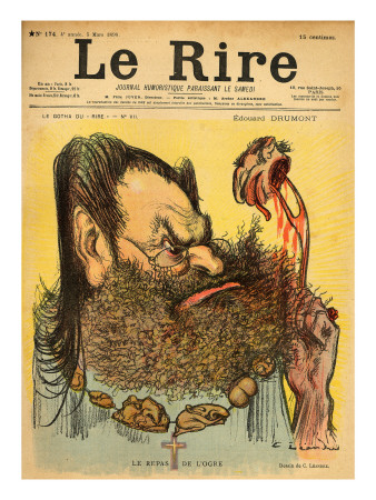 Caricature_of_Edouard_Drumont_by_Charles_Léandre_-_Le_Rire_-_5_march_1898.jpg