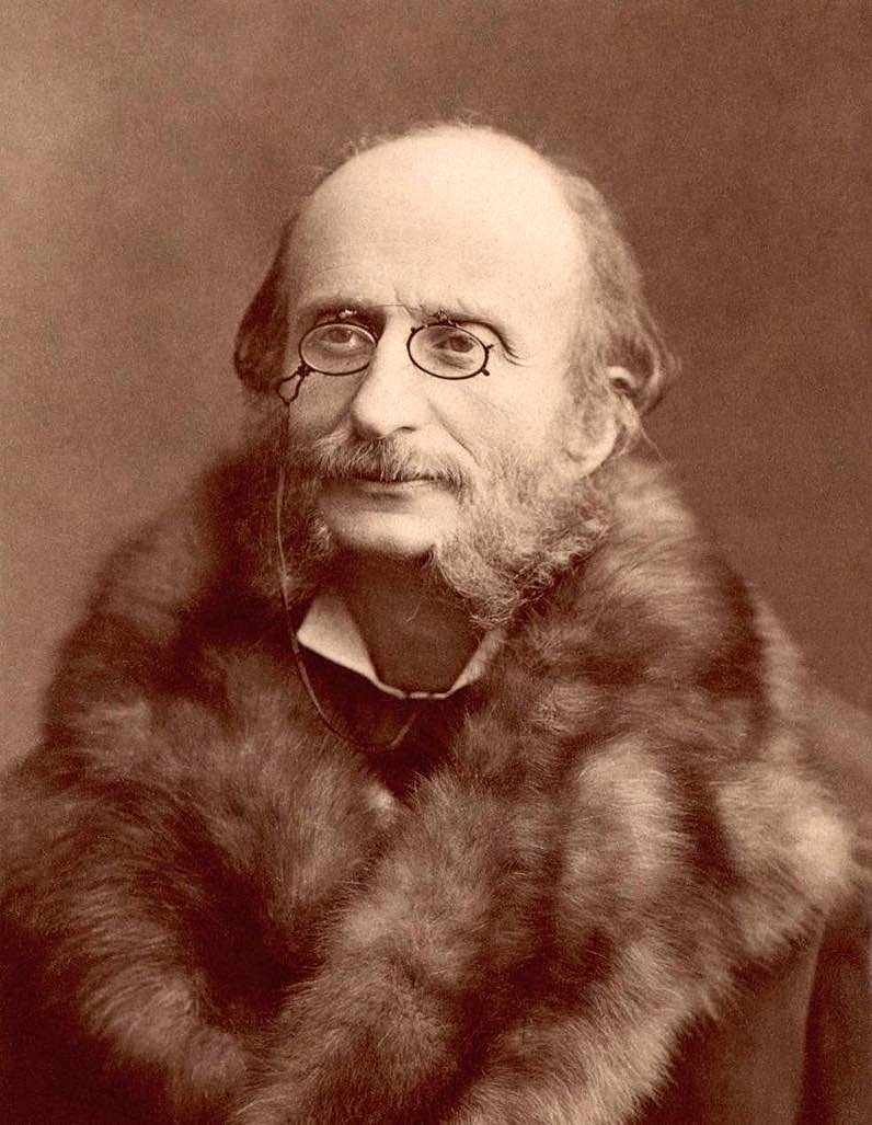 Jacques_Offenbach_by_Nadar.jpg