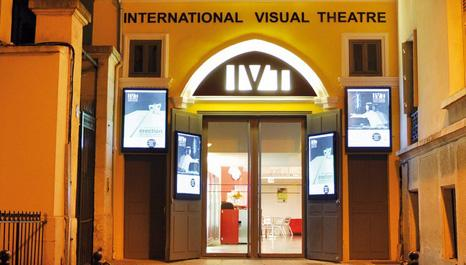 ivt_facade2010_opt - copie.jpg