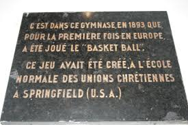 YMCA_Plaque.jpg