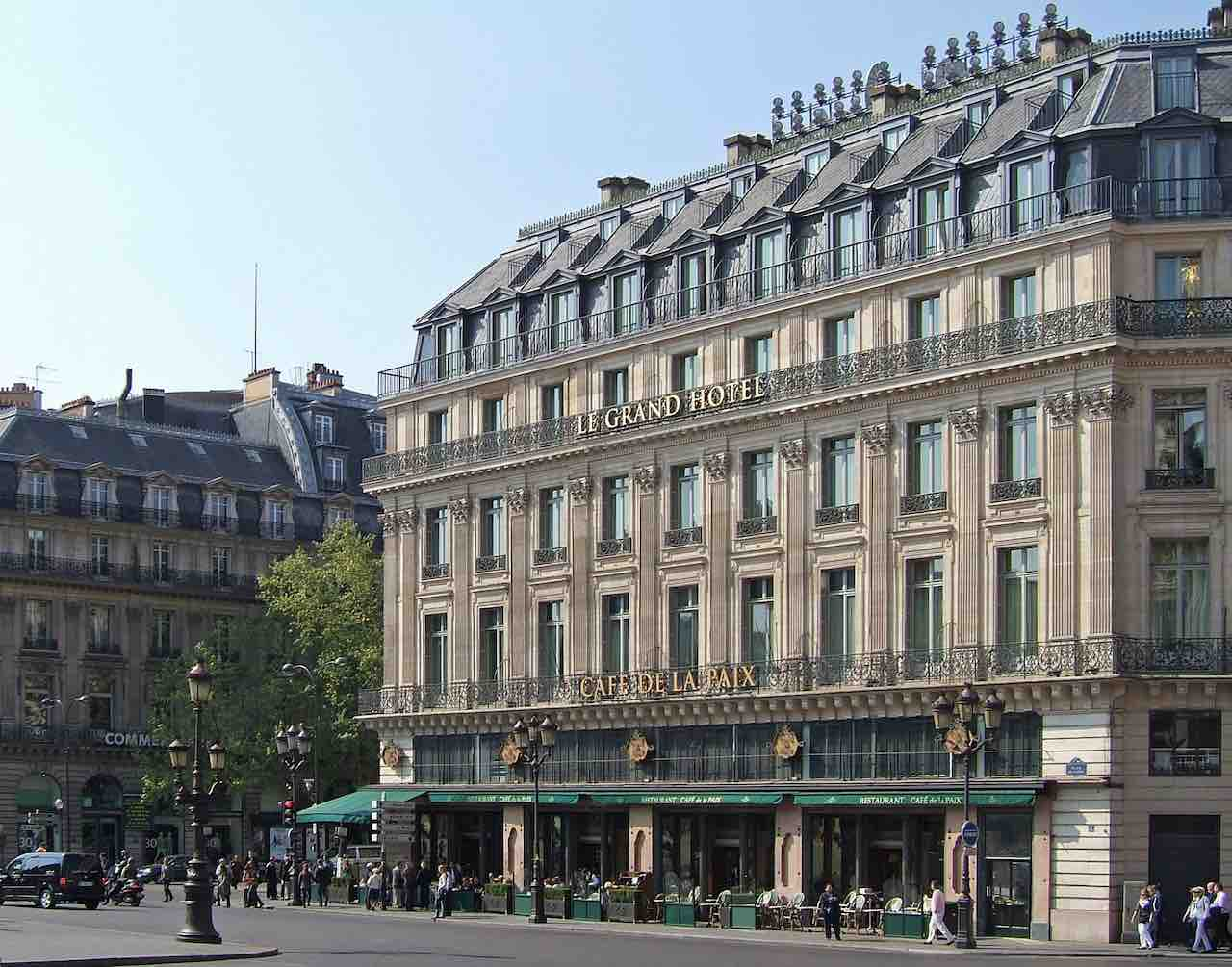 Grand_Hôtel_Paris.jpg