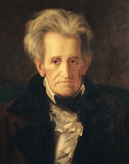 portrait_of_andrew_jackson.jpg