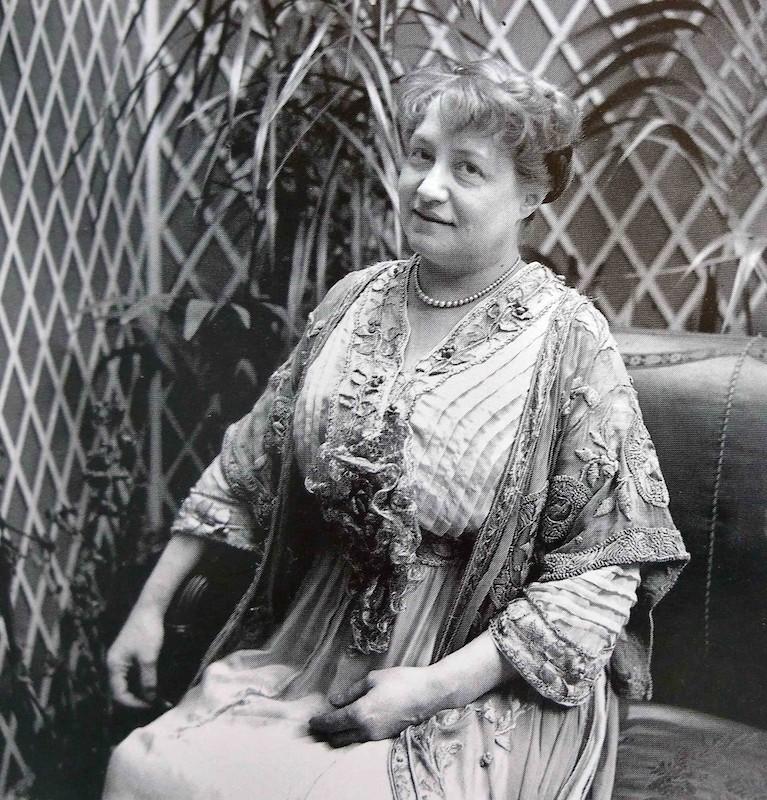 Histoire_Marguerite-Durand.jpg