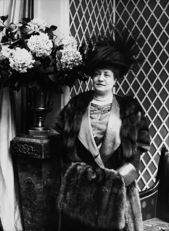 Marguerite_Durand_1910.jpg