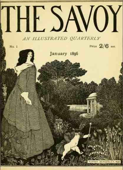The_Savoy_2.jpg