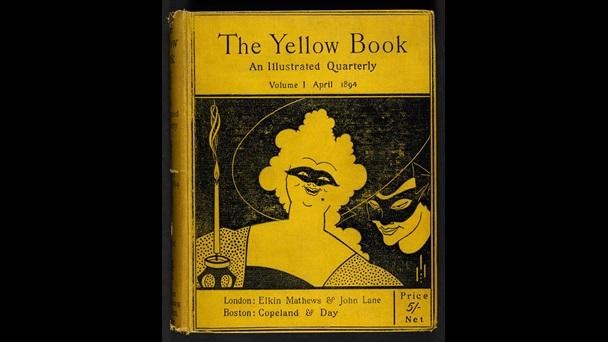 assorted-yellow-B20129-18.jpg