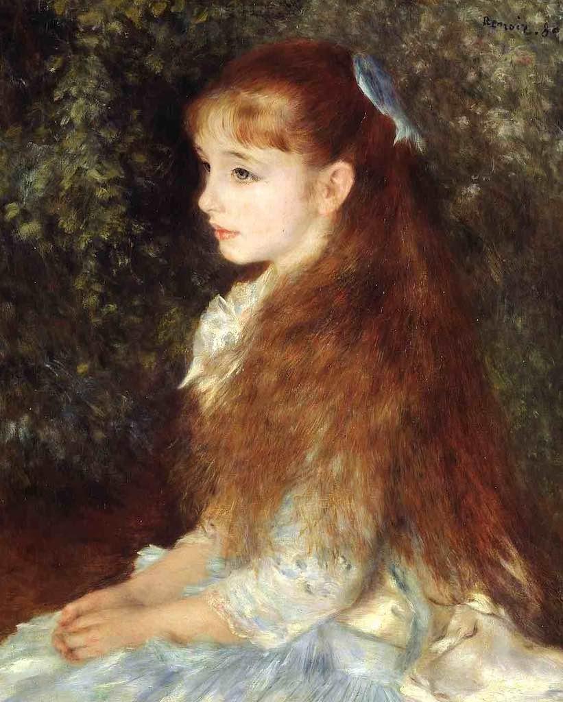 Renoir_1880.jpg