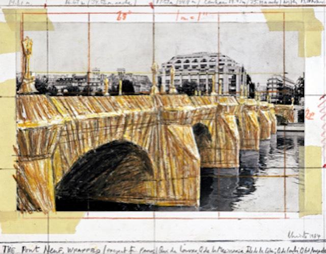 Pont_Neuf_4.jpg