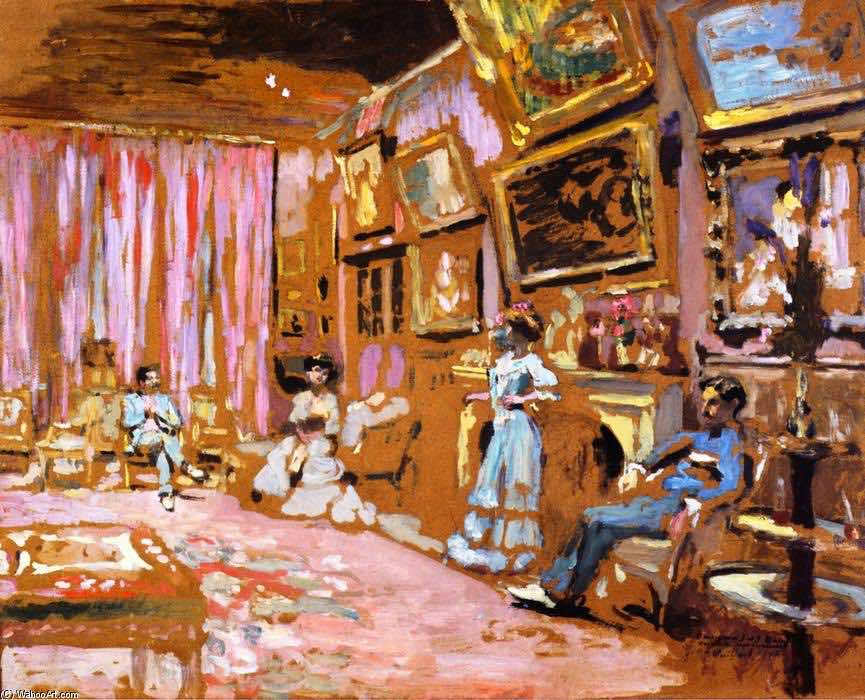 Edouard-Vuillard-Messieurs-and-Mesdames-Josse-and-Gaston-Bernheim-Jeune-Avenue-Henri-Martin.jpg