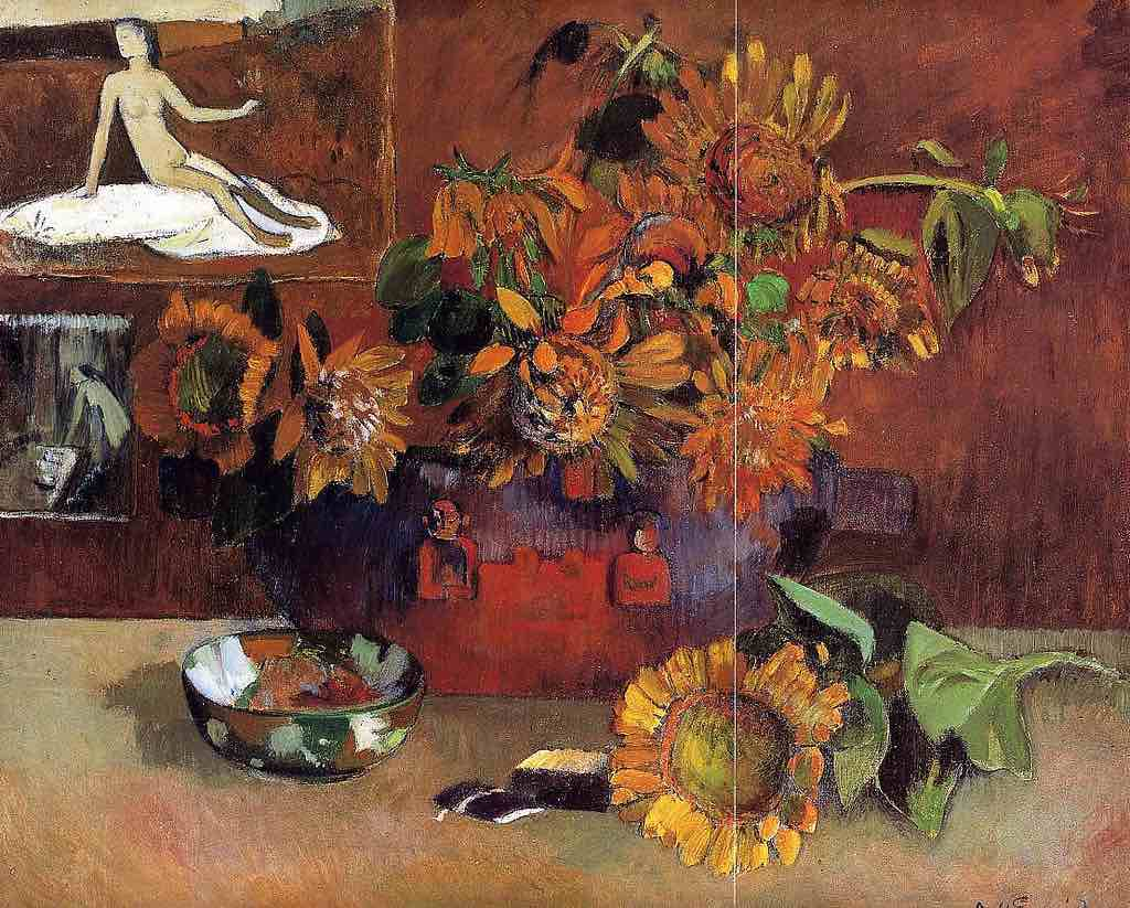 Nature_morte_gauguin.jpg