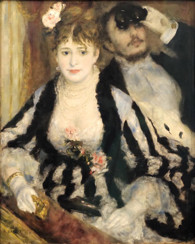 La_Loge_Pierre-Auguste_Renoir_1874.jpg
