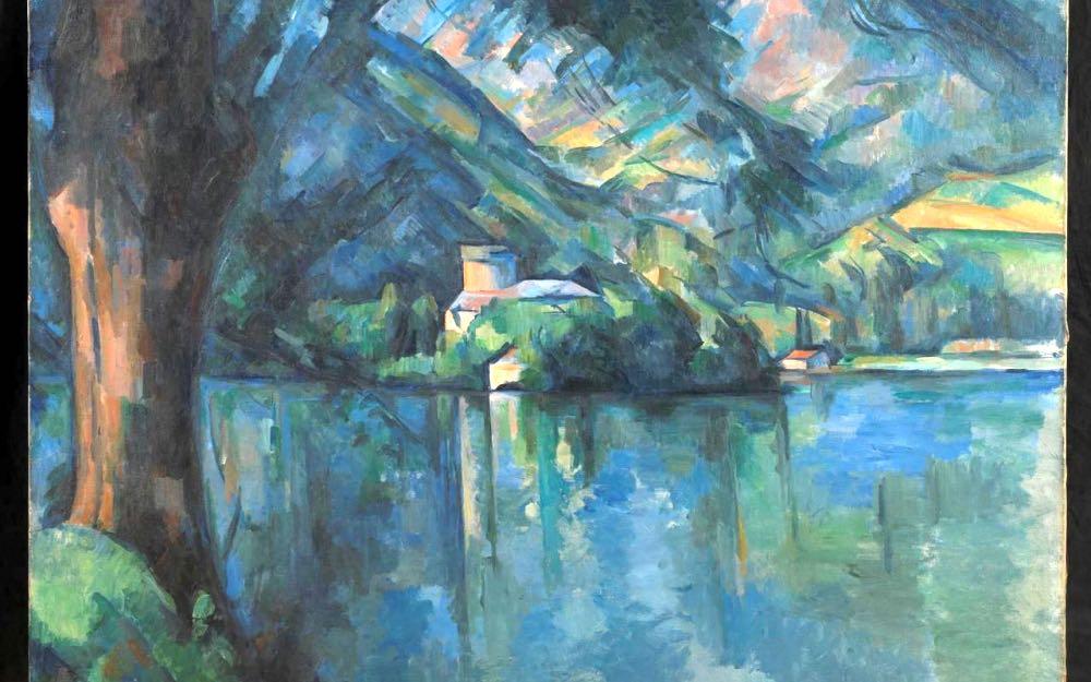 Lac_Annecy.jpg
