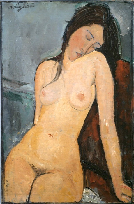 Modigliani_Female_nude.jpg