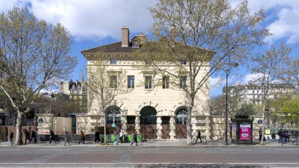 Musée_J_Moulin.jpg
