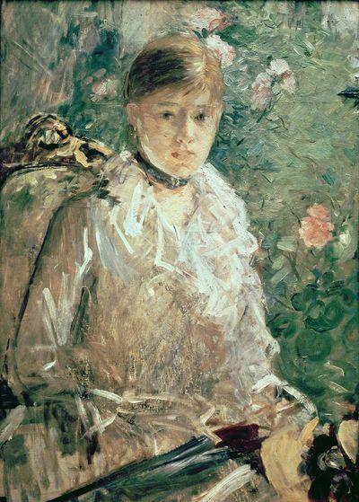 4-14-Morisot_l-ete-1.jpg