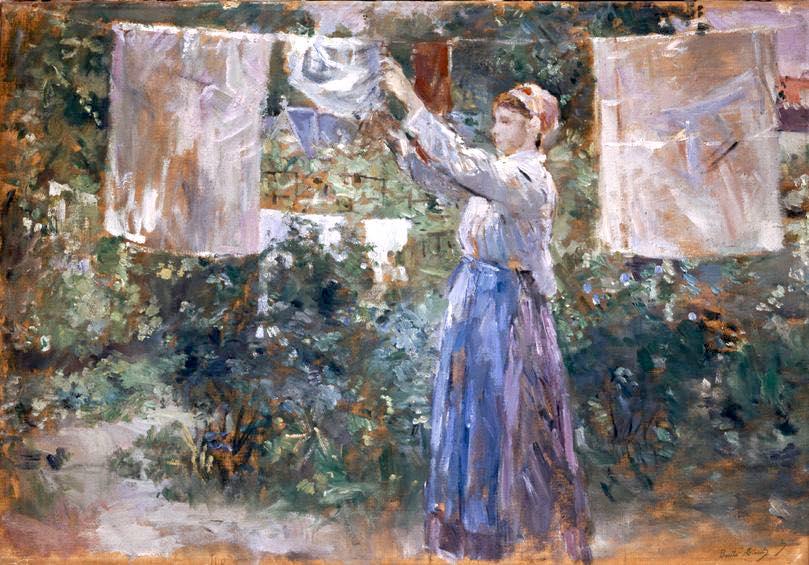 6-22-Morisot_paysanne-etendant-du-linge-810.jpg