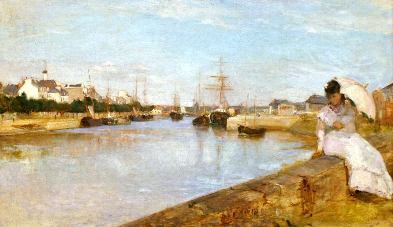 Berthe_Morisot_The_Harbor_at_Lorient.jpg