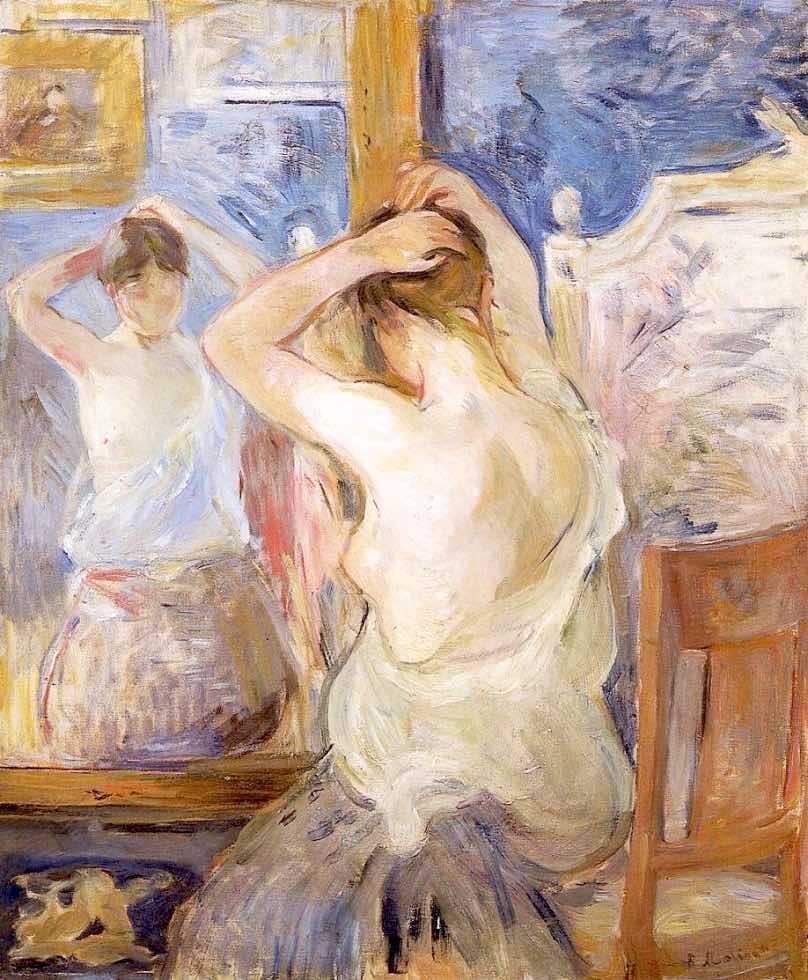 Morisot_Psyche.jpg