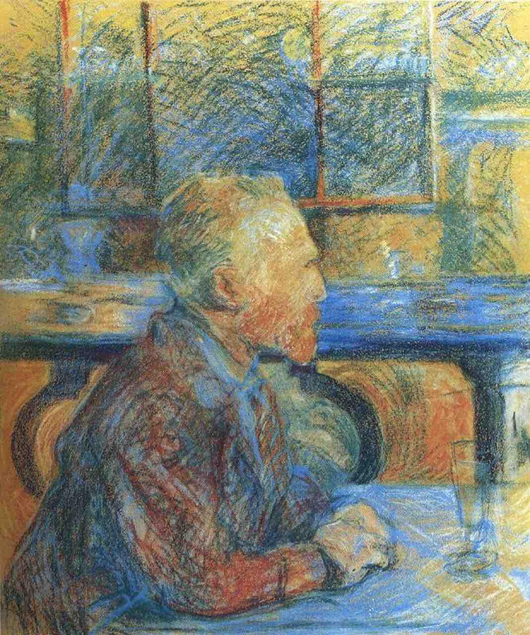 Van_Gogh.jpg