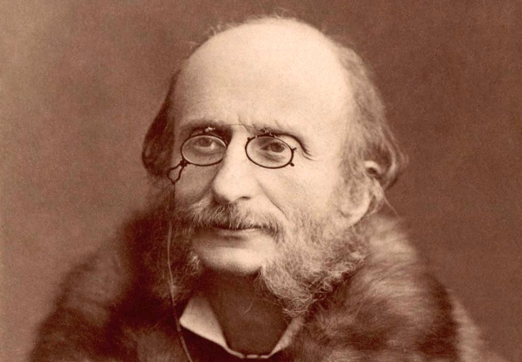 Jacques_Offenbach_by_Nadar-e1497928291821.jpg