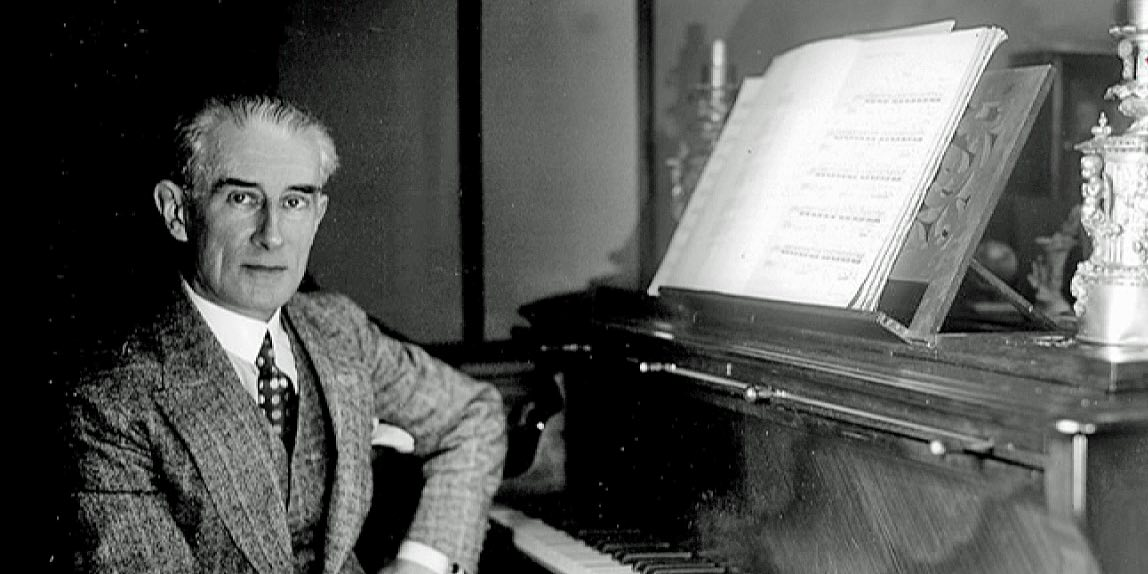 maurice_ravel copie.jpg
